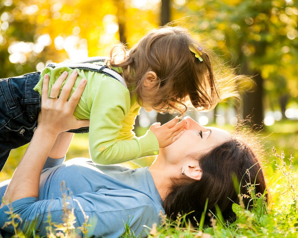 terapia familiar para tener un buen clima dentro de tu enrtorno