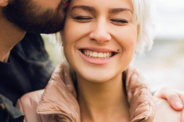 Terapia de parejas psicología en Rivas