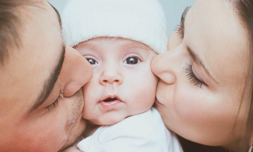 taller-maternidad-cenit-psicologos