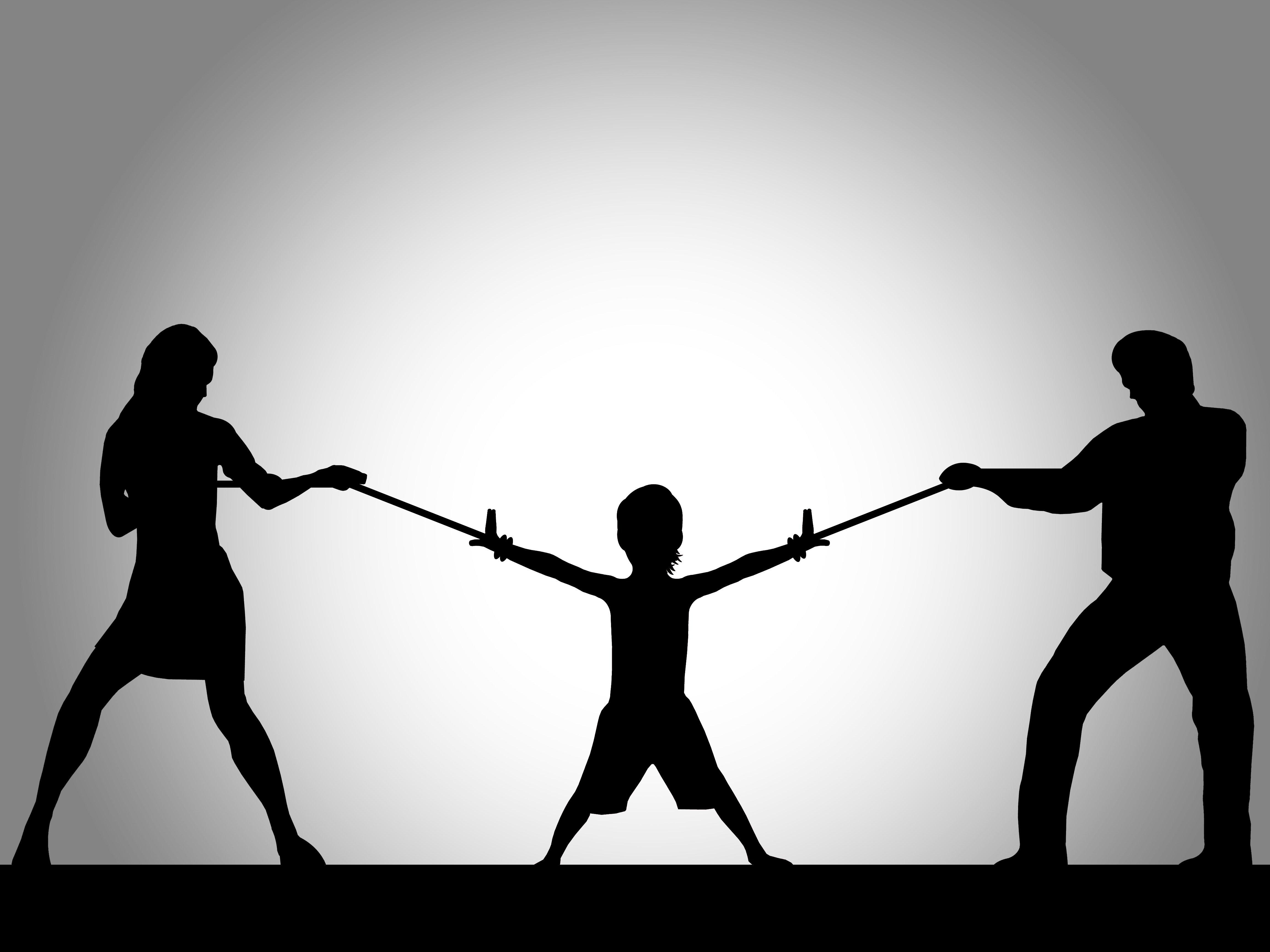 maltrato-infantil-terapia-psicologica-rivas
