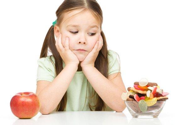 obediencia-niños-pautas-cenit-psicologia