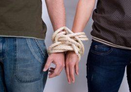 relaciones-sanas-terapia-rivas