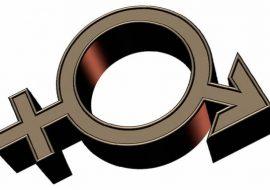 identidad-de-genero-terapia-sexual-rivas-cnit