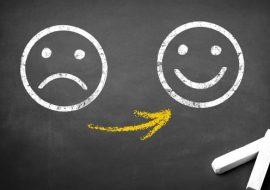 pautas-felicidad-psicologos-rivas