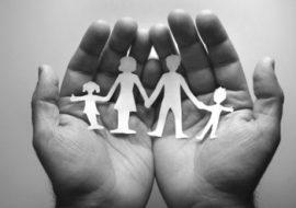 adoptar-acompañamiento-cenit-psicologos