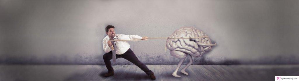 sesgos para simplificar el mundo cenit psicología
