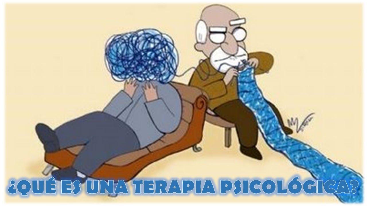 terapia de psicólogos cenit psicología rivas