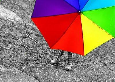 aprender a ser optimista cenit psicología