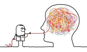 Cómo saber si necesito ayuda psicológica