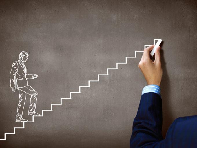 Cómo ser más constante y tener más fuerza de voluntad