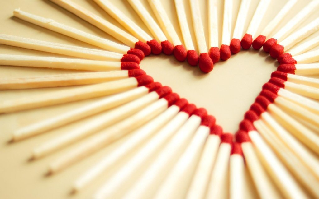 el amor y las relaciones sanas terapia pareja cenit rivas