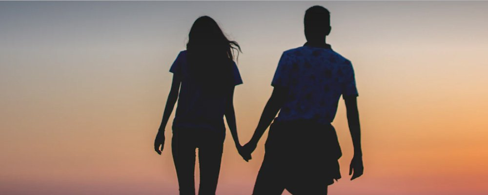 terapia de pareja rivas cenit