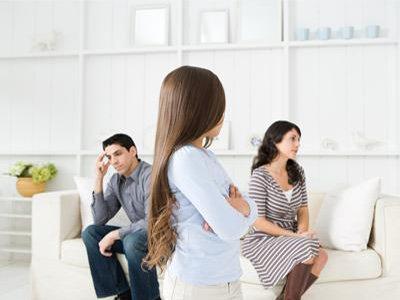 Factores de protección contra conductas problemáticas
