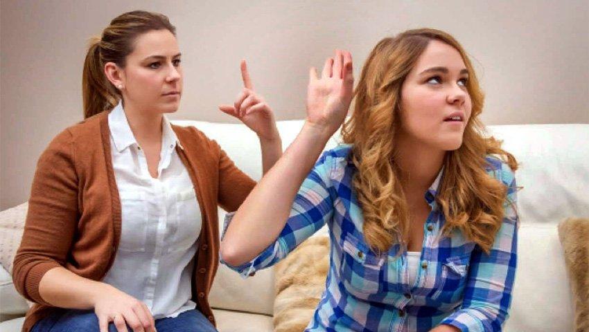 psicología adolescentes cenit rivas