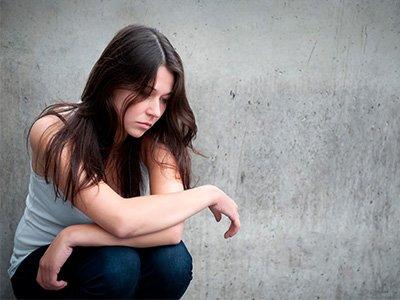 problemas de baja autoestima terapia cenit