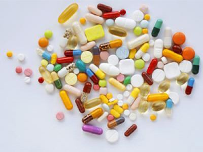 Drogadicción causas consecuencias