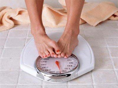páginas web anorexia y bulimia