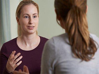 Terapia para adultos en cenit psicología rivas