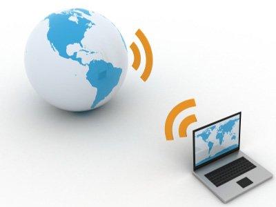 Usos problemáticos internet