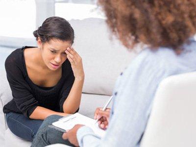 Terapia de intervencion para adolescentes y sus problemas