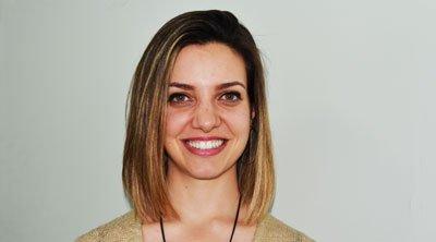Gemma Despierto Psicóloga en Cenit