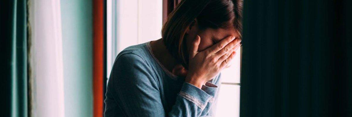 actividades grupales para mujeres maltratas y con baja autoestima