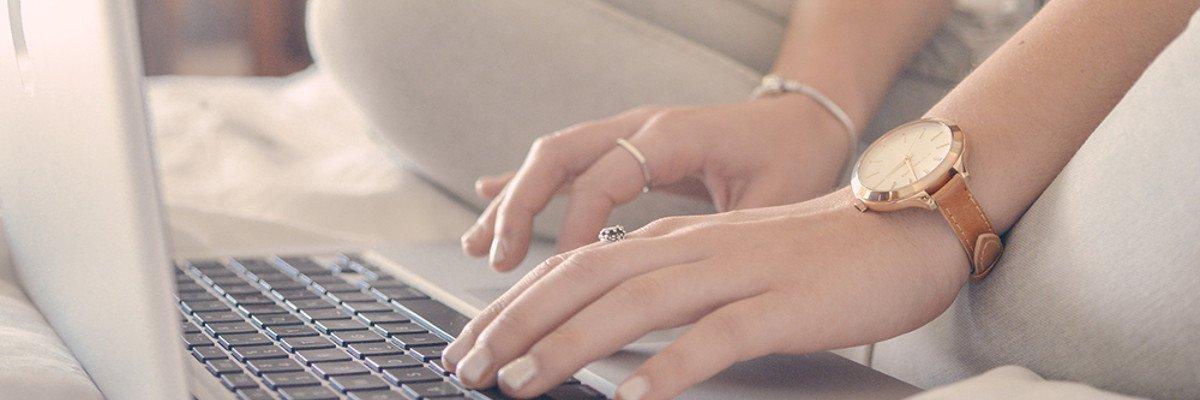 Psicología online en Rivas