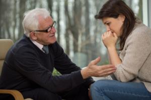 Tratamiento individual para solucionar problemas de depresión o de cualquier tipo