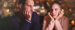 Cómo superar una infidelidad psicología en Rivas