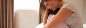 Terapia para la depresión en Cenit