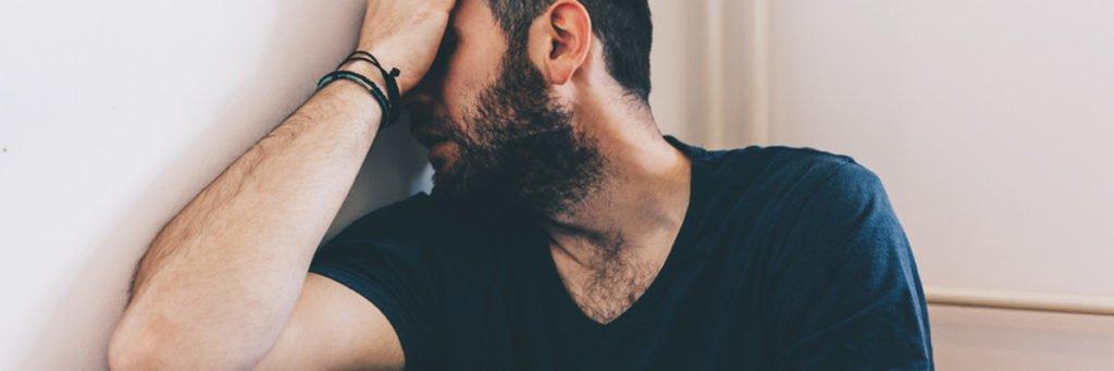 Tratamiento de adicciones cenit psicología