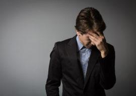 Cómo salir de las malas rachas - Cénit Psicología