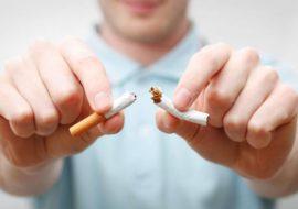 Dejar de fumar no es tan difícil - Cénit Psicología Rivas