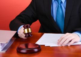 Mediciación o proceso judicial - CENIT PSICOLOGÍA